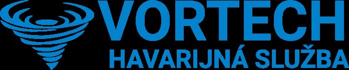 Logo Retina - Havarijná služba Bratislava